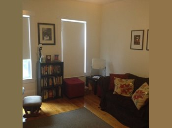 EasyRoommate US - One bedroom - Red Line  - Dorchester, Boston - $675 pcm