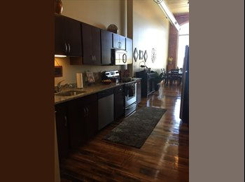 EasyRoommate US - Looking for roommate  - New Bedford, Other-Massachusetts - $600 pcm