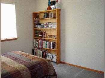 hospitable rooms for rent