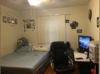EasyRoommate US - Seeking roommate in great area - St Paul West, Minneapolis / St Paul - $455 pcm