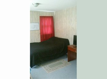 EasyRoommate US - Room for Rent - Raleigh, Raleigh - $400 pcm