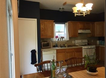 EasyRoommate US - East Side Roommate Wated - Downtown, Austin - $725 pcm
