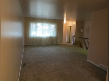 EasyRoommate US - room for rent in Provo w swimming pool - Springville, Provo - $450 /mo