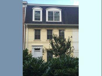 EasyRoommate US - Seeking young professional to start july lease - Arlington, Arlington - $1,115 pcm