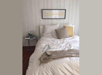 EasyRoommate US - Room in a House Near Penn Campus - Other Philadelphia, Philadelphia - $950 pcm
