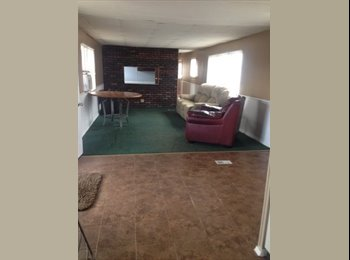 EasyRoommate US - IN NEED OF A ROOMIE - Richmond, Detroit Area - $400 pcm