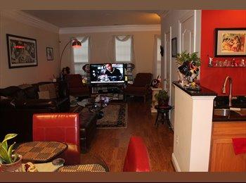 EasyRoommate US - Room for Rent in Merrifield Mosaic Area - Arlington, Arlington - $900 pcm