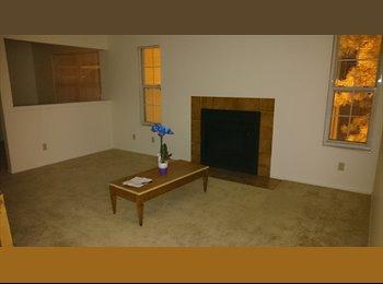 EasyRoommate US - Need roomate ASAP - Centennial, Denver - $715 pcm