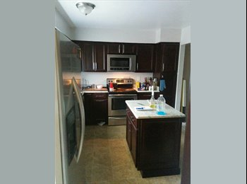 EasyRoommate US - 2 bedrooms for rent - Green Run, Virginia Beach - $450 pcm