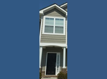 EasyRoommate US - Spacious place to call home - Witchduck Point and the Oceanfront, Virginia Beach - $650 pcm