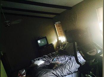 EasyRoommate US - Seeking housemate - Sunnyvale, San Jose Area - $1,350 pcm