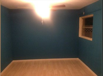 Room for Rent in Oakland Park Area / Wilton Manors