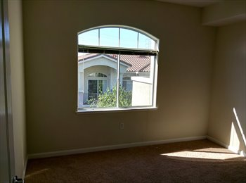 EasyRoommate US - $980 / 127ft2 - $980 room available late July (mil - Milpitas, San Jose Area - $980 /mo