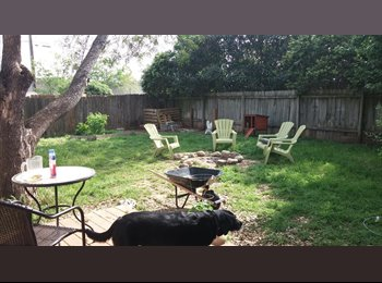 EasyRoommate US - Room available NW ATX - Northwest Austin, Austin - $600 pcm
