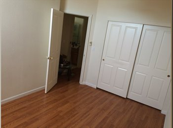 EasyRoommate US - Room For Rent - Citrus Heights, Sacramento Area - $500 pcm