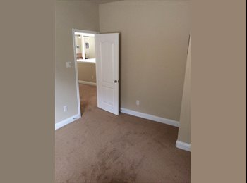 EasyRoommate US - Room Available - The Woodlands / Spring, Houston - $500 /mo