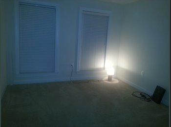 EasyRoommate US - Femaie roommate - Arlington, Arlington - $650 pcm
