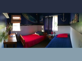 Awesome Room for rent in Maili