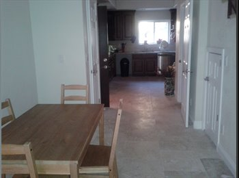EasyRoommate US - Barton Place - Hollywood, Los Angeles - $850 pcm