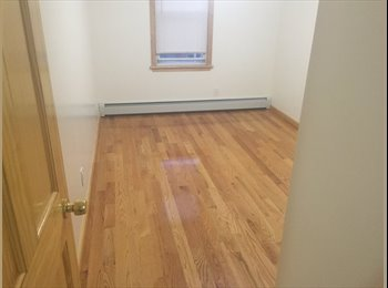 EasyRoommate US - Brand New Apartment - Corona, New York City - $700 pcm