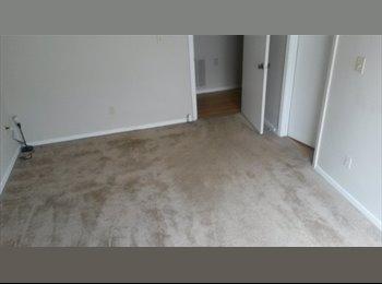 EasyRoommate US - Private Bedroom & Bath, W/D, & All Utilities Included - Alpharetta, Atlanta - $700 pcm