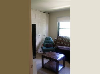 EasyRoommate US - Room for rent (student/ single adult) - Northern, Baltimore - $275 pcm