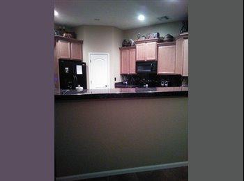 EasyRoommate US - Room for rent - Glendale, Glendale - $600 /mo