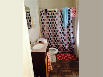 EasyRoommate US - Studio to share - Waterbury, Other-Connecticut - $450 pcm