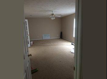 EasyRoommate US - Room for rent... - Fayetteville, Fayetteville - $600 /mo