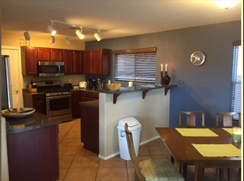 EasyRoommate US - Nice home close to Tucson Mall - Tucson, Tucson - $450 /mo