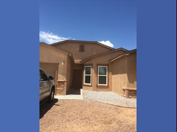 EasyRoommate US - Room for rent :) - Las Cruces, Las Cruces - $400 /mo