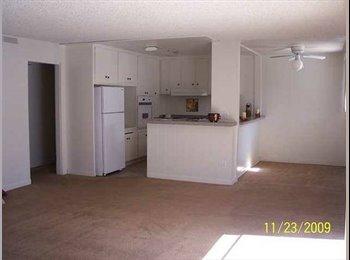 Housing near SDSU- 290$