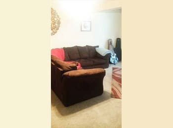 EasyRoommate US - I Am Looking For The Perfect Roommate - Decatur / DeKalb, Atlanta - $500 pcm