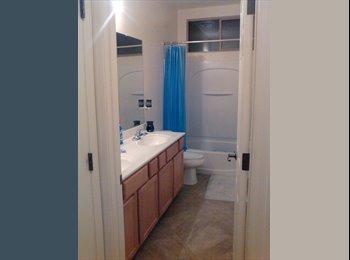 EasyRoommate US - Room For Rent - Surprise, Phoenix - $500 pcm