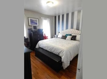 EasyRoommate US - Orient Heights renovated apt - East Boston, Boston - $617 pcm