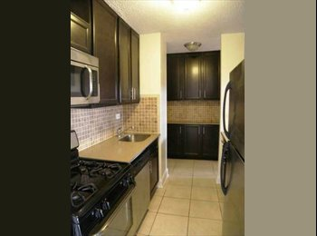 EasyRoommate US - 1660 Madison at 110 Street and Central Park North - Harlem, New York City - $1,100 /mo