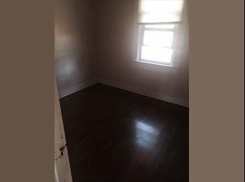 EasyRoommate US - Looking for roommate - Soledad, Monterey Bay - $400 pcm