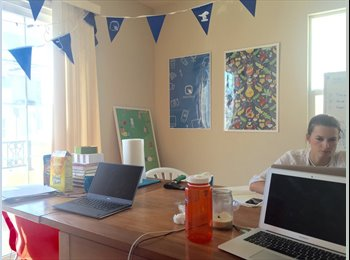 EasyRoommate US - Join our awesome silicon valley house! - Mountain View, San Jose Area - $1,600 pcm