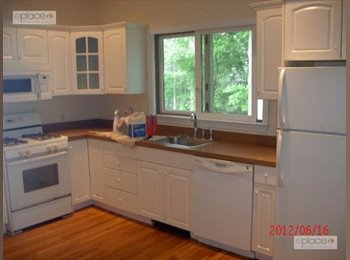 SummerHousing for July & August 2015- Cozy room wi