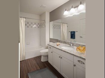 EasyRoommate US - Looking for a nice, student/professional female - Norwalk, Other-Connecticut - $1,150 pcm