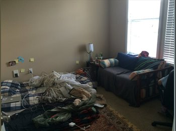 Steele Creek Apartment - Room Available
