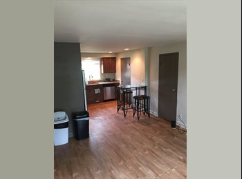 EasyRoommate US - Roommate  wanted - St Charles Area, St Louis - $450 pcm