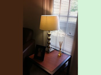 EasyRoommate US - Heights1301 - Best Rates Available $405 - Asheville, Johnson City - $405 pcm