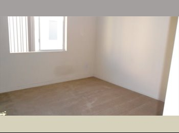 single room for rent, very nice location