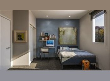 EasyRoommate US - looking for someone to sub-lease!! - Tallahassee, Tallahassee - $700 pcm