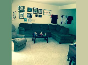 Room for rent in Belair, Md