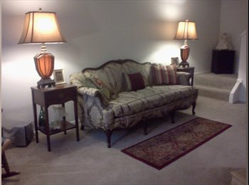 EasyRoommate US - Bedroom - Arvada, Denver - $700 /mo