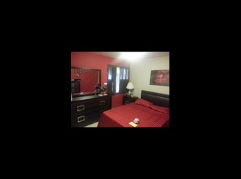 EasyRoommate US - Room for rent near FIU and Coral gables - Coral Gables, Miami - $600 /mo