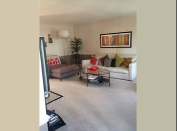 Looking for Female to share Townhouse