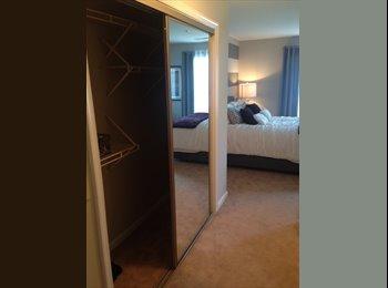 EasyRoommate US - All inclusive room for $1050 - Alexandria, Alexandria - $1,050 pcm
